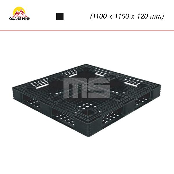 pallet-nhua-den-n4-1111sl-1100-x-1100-x-120-mm (1)