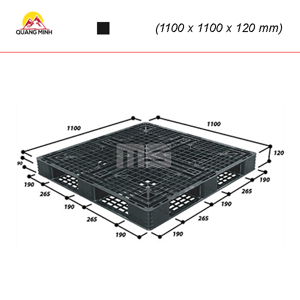 pallet-nhua-den-n4-1111sl-1100-x-1100-x-120-mm (2)