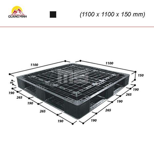 pallet-nhua-den-n4-1111sl2-1100-x-1100-x-150-mm (1)