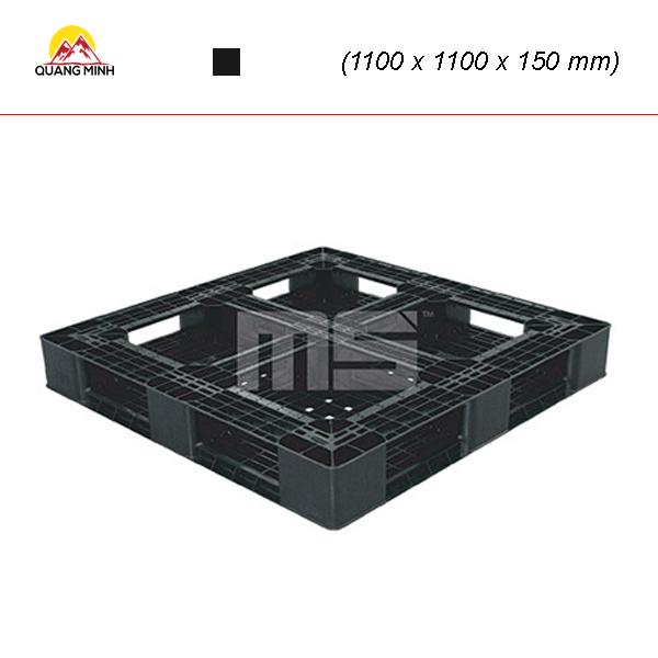 pallet-nhua-den-n4-1111sl2-1100-x-1100-x-150-mm (2)