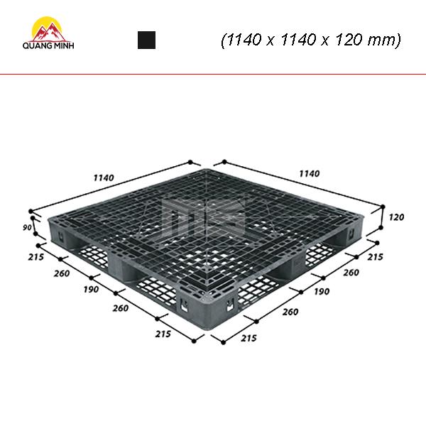 pallet-nhua-den-n4-114114sl-1140-x-1140-x-120-mm (1)