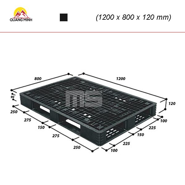 pallet-nhua-den-n4-1208sl-1200-x-800-x-120-mm (1)