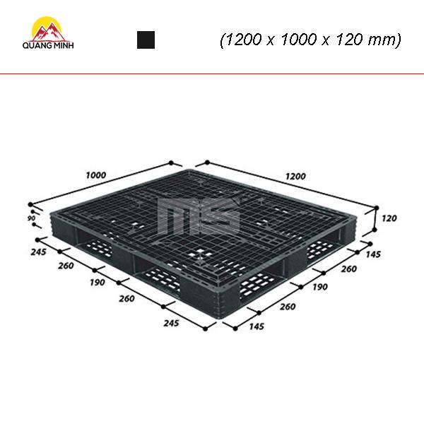pallet-nhua-den-n4-1210sl-1200-x-1000-x-120-mm (1)