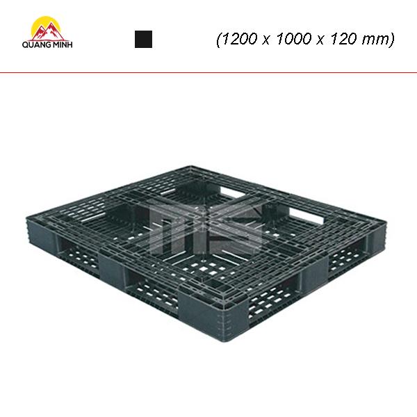 pallet-nhua-den-n4-1210sl-1200-x-1000-x-120-mm (2)