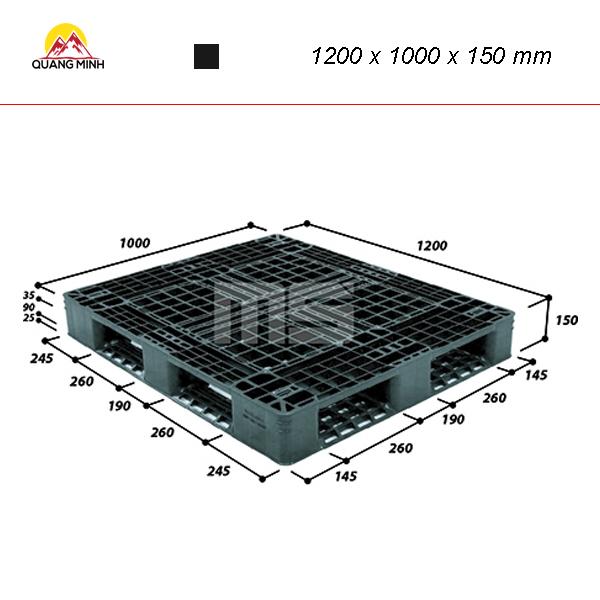 pallet-nhua-den-n4-1210sl2-1200-x-1000-x-150-mm (2)