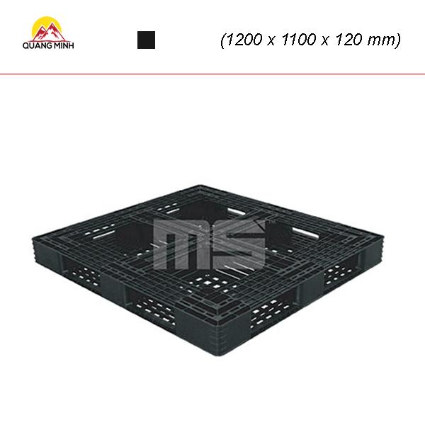 pallet-nhua-den-n4-1211sl-1200-x-1100-x-120-mm (1)