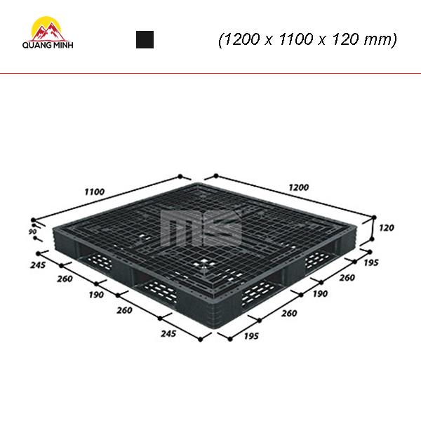 pallet-nhua-den-n4-1211sl-1200-x-1100-x-120-mm (2)