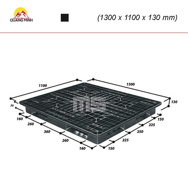 pallet-nhua-den-n4-1311slw-1300-x-1100-x-140-mm (2)