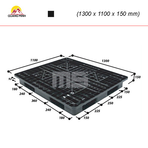 pallet-nhua-den-n4-1311slw2-1300-x-1100-x-150-mm (2)