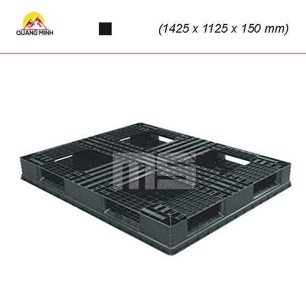 pallet-nhua-den-n4-1411sl-1425-x-1125-x-150-mm (1)