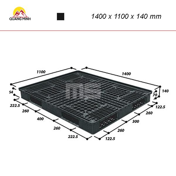pallet-nhua-den-n4-1411sl3-1400-x-1100-x-140-mm (2)