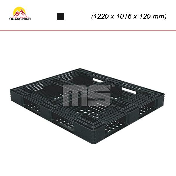 pallet-nhua-den-n4-4840sl-1220-x-1016-x-120-mm (1)