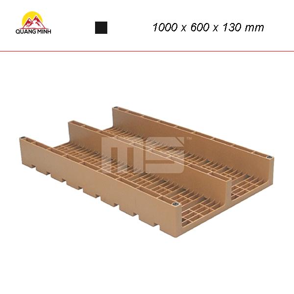 pallet-nhua-kho-en2-1006-1000-x-600-x-130-mm (1)