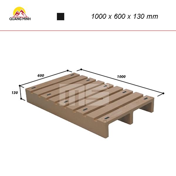 pallet-nhua-kho-en2-1006-1000-x-600-x-130-mm (2)