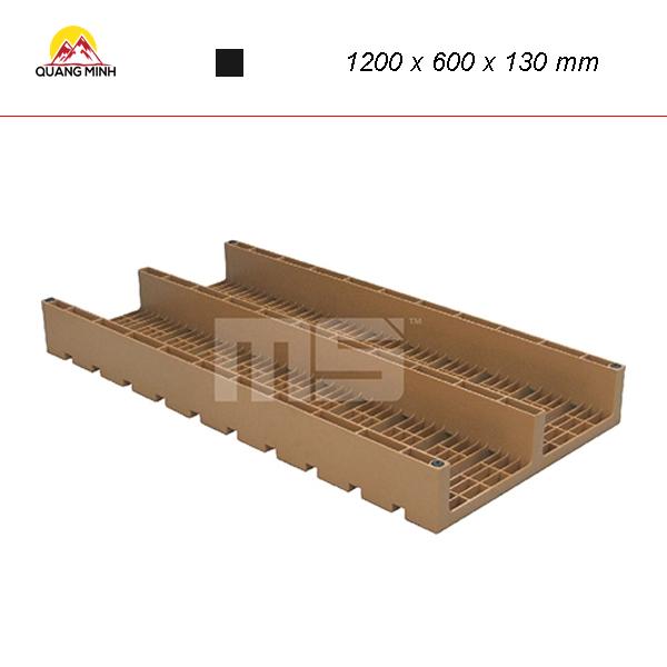 pallet-nhua-kho-en2-1206-1200-x-600-x-130-mm (1)