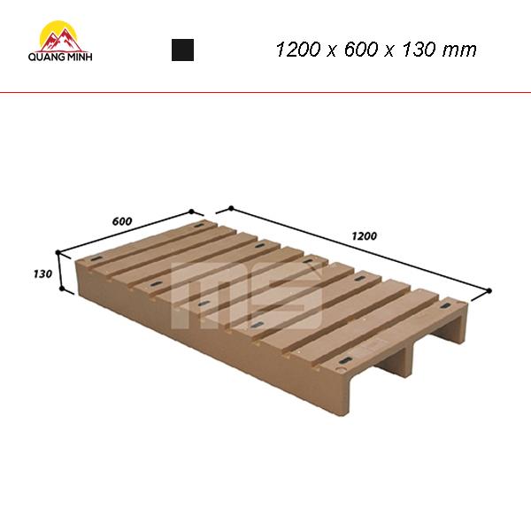 pallet-nhua-kho-en2-1206-1200-x-600-x-130-mm (2)
