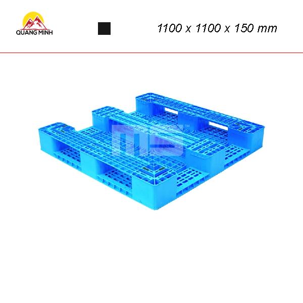pallet-nhua-kho-en4-1111-1100-x-1100-x-150-mm (1)