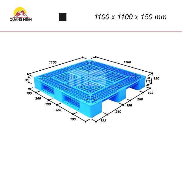 pallet-nhua-kho-en4-1111-1100-x-1100-x-150-mm (2)