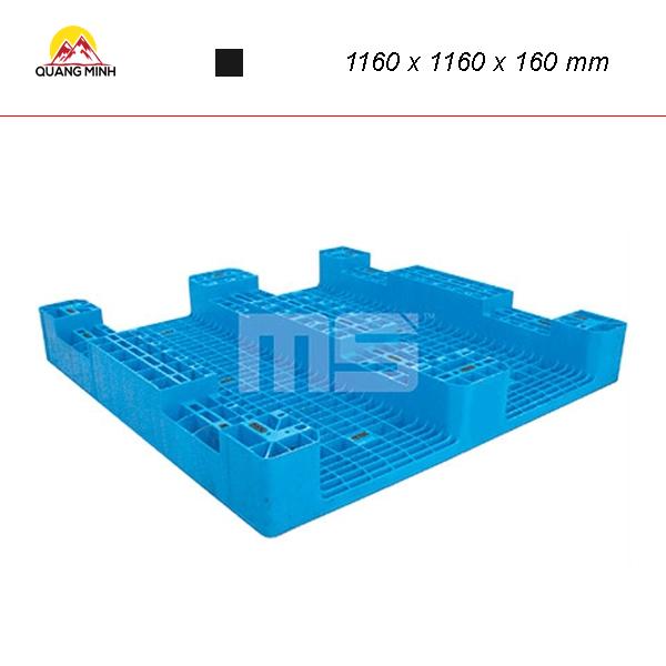 pallet-nhua-kho-en4-116116-1160-x-1160-x-160-mm (1)