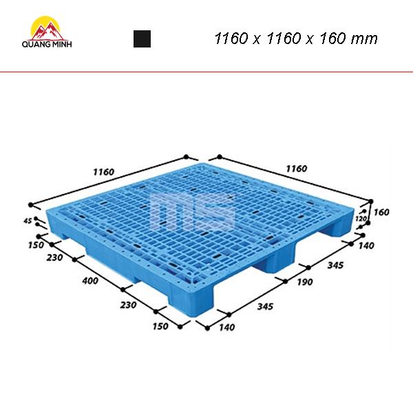pallet-nhua-kho-en4-116116-1160-x-1160-x-160-mm (2)