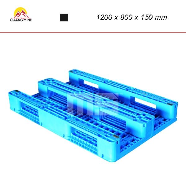 pallet-nhua-kho-en4-1208-1200-x-800-x-150-mm (1)
