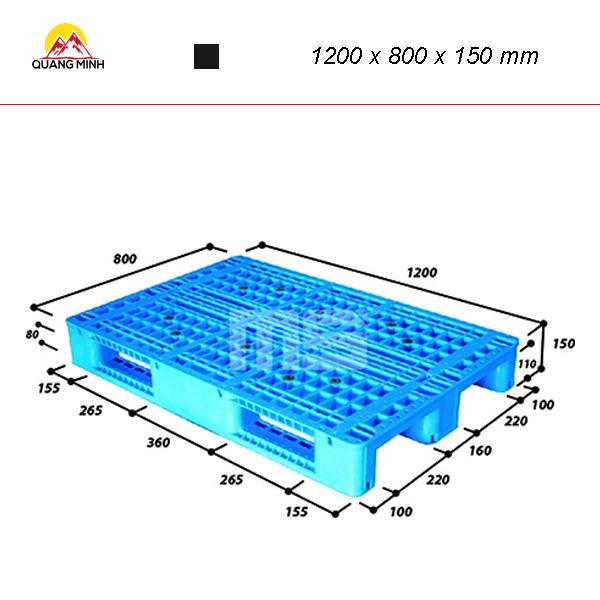 pallet-nhua-kho-en4-1208-1200-x-800-x-150-mm (2)