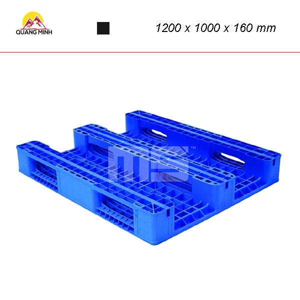pallet-nhua-kho-en4-1210-3-1200-x-1000-x-160-mm (1)