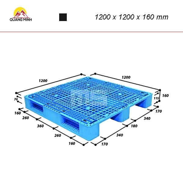 pallet-nhua-kho-en4-1212-1200-x-1200-x-160-mm (2)