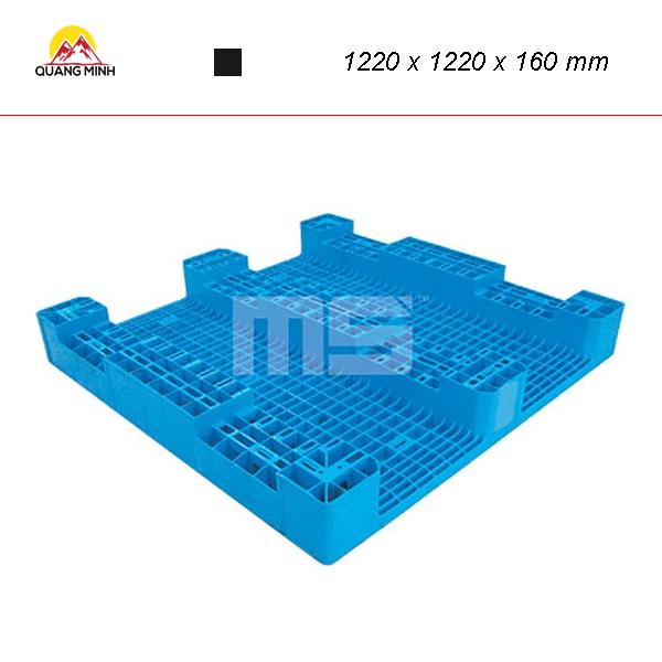pallet-nhua-kho-en4-122122-1220-x-1220-x-160-mm (1)