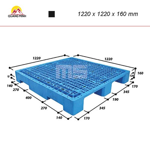 pallet-nhua-kho-en4-122122-1220-x-1220-x-160-mm (2)