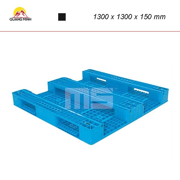 pallet-nhua-kho-en4-1313-1300-x-1300-x-150-mm (1)