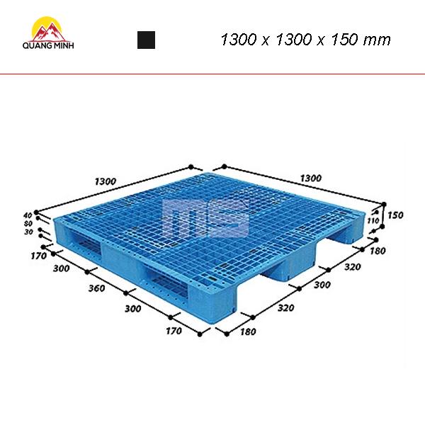 pallet-nhua-kho-en4-1313-1300-x-1300-x-150-mm (2)