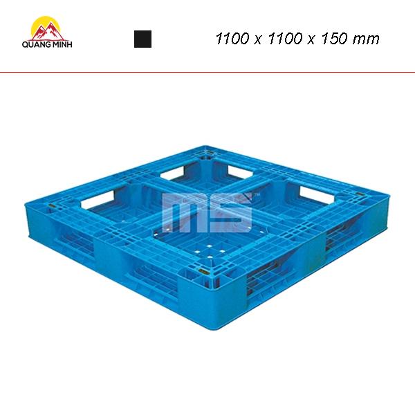 pallet-nhua-kho-n4-1111la-1100-x-1100-x-150-mm (1)