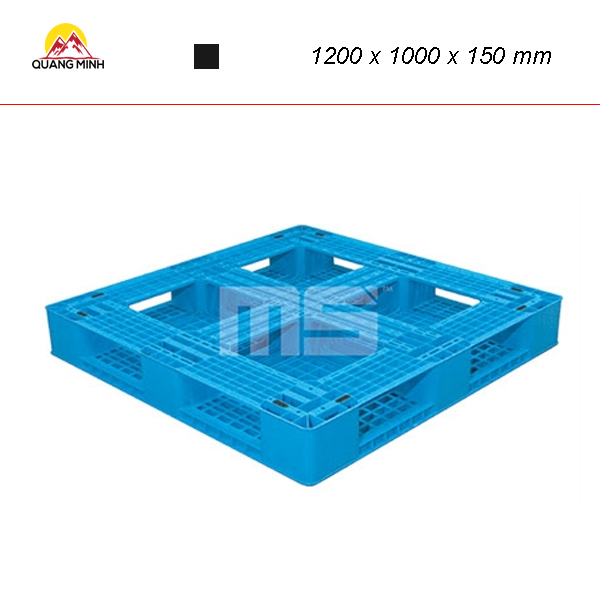 pallet-nhua-kho-n4-1210-1200-x-1000-x-150-mm (1)
