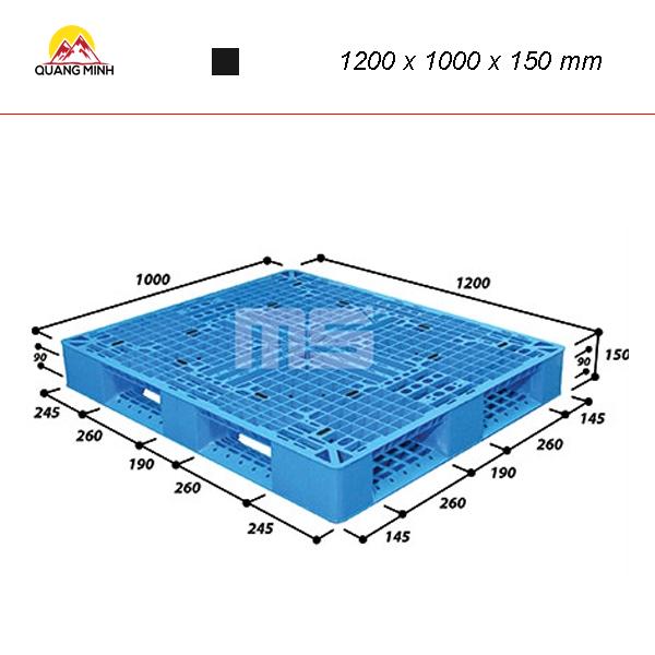 pallet-nhua-kho-n4-1210la-1200-x-1000-x-150-mm (2)