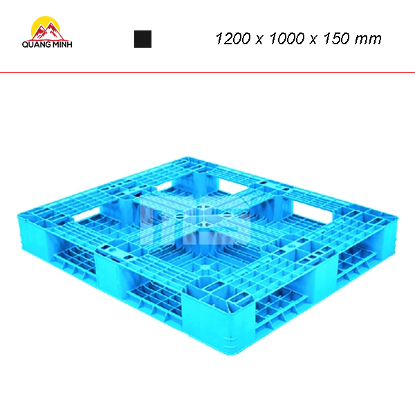 pallet-nhua-kho-n4-1210la2-1200-x-1000-x-150-mm (1)