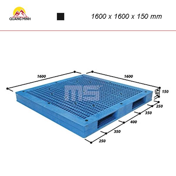 pallet-nhua-kho-wr2-1616-1600-x-1600-x-150-mm