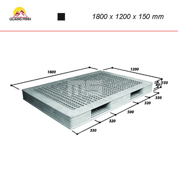 pallet-nhua-kho-wr2-1812-1800-x-1200-x-150-mm