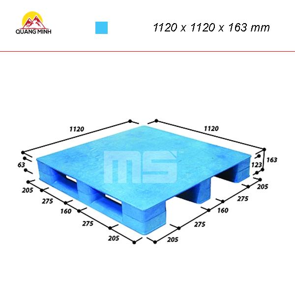 pallet-nhua-mat-bit-wen2-1111-1120-x-1120-x-163-mm (2)