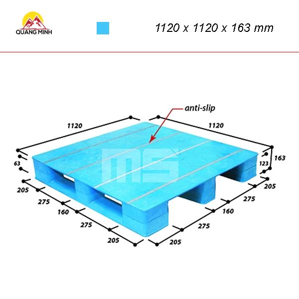pallet-nhua-mat-bit-wen2-1111as-1120-x-1120-x-163-mm