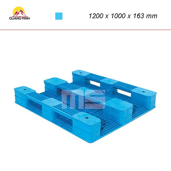 pallet-nhua-mat-bit-wen2-1210-1200-x-1000-x-163-mm (1)