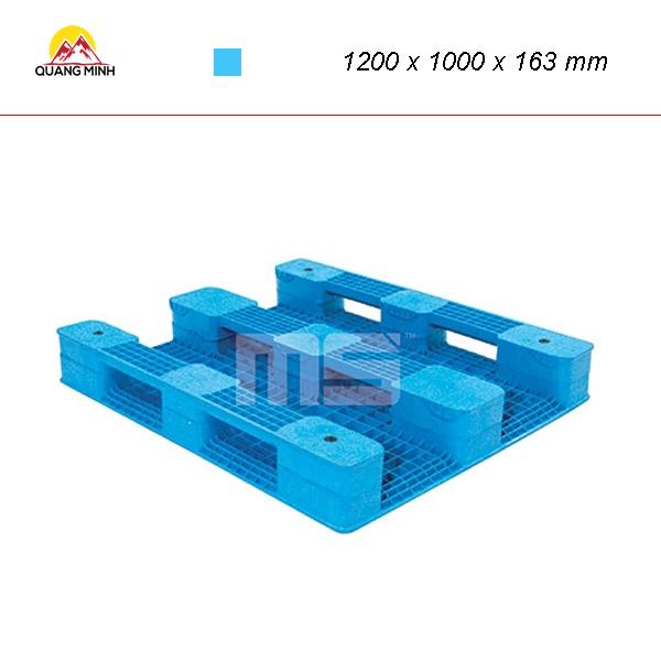 pallet-nhua-mat-bit-wen2-1210as-1200-x-1000-x-163-mm (1)