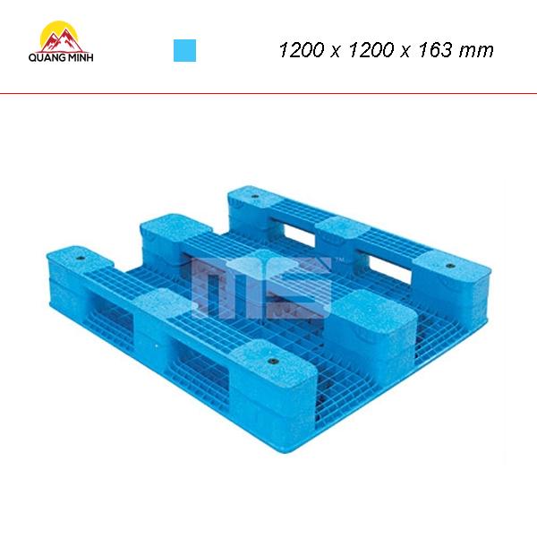 pallet-nhua-mat-bit-wen2-1212-1200-x-1200-x-163-mm (1)