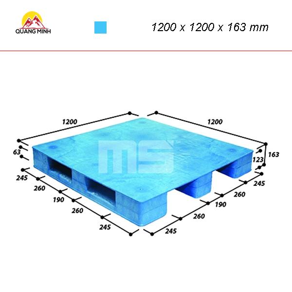 pallet-nhua-mat-bit-wen2-1212-1200-x-1200-x-163-mm (2)