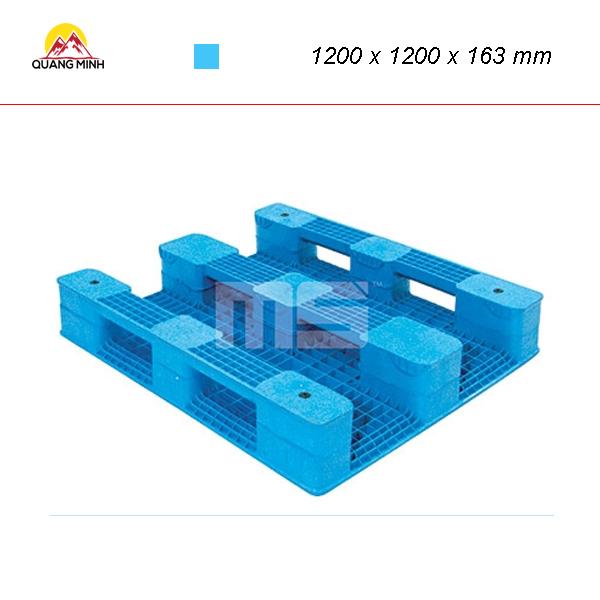 pallet-nhua-mat-bit-wen2-1212as-1200-x-1200-x-163-mm (1)