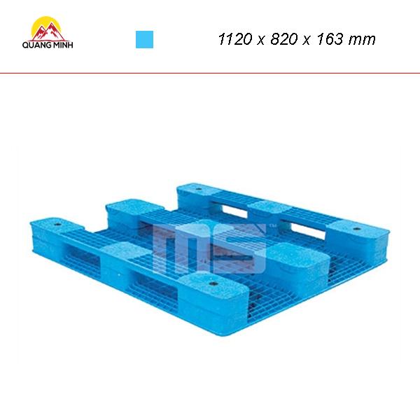 pallet-nhua-mat-bit-wen4-1108-1120-x-820-x-163-mm (1)