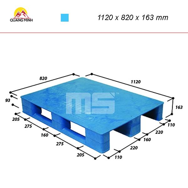 pallet-nhua-mat-bit-wen4-1108-1120-x-820-x-163-mm (2)