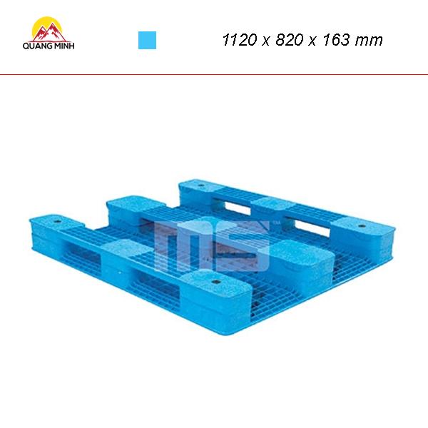 pallet-nhua-mat-bit-wen4-1108as-1120-x-820-x-163-mm (1)