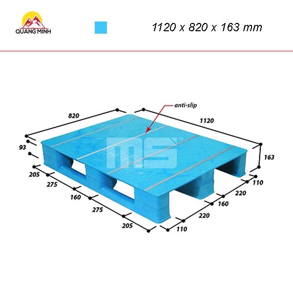 pallet-nhua-mat-bit-wen4-1108as-1120-x-820-x-163-mm (2)