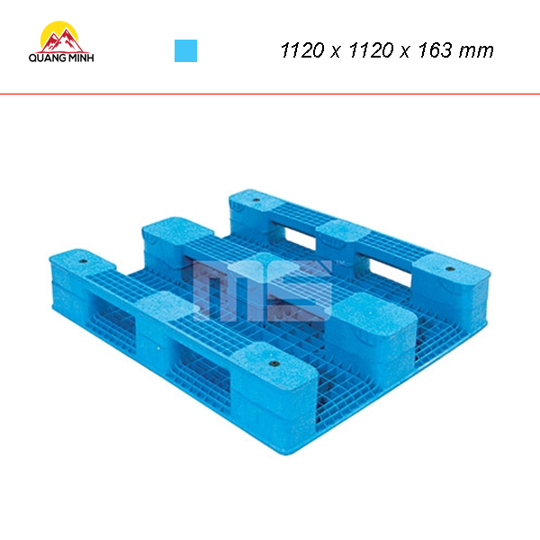 pallet-nhua-mat-bit-wen4-1111-1120-x-1120-x-163-mm (1)